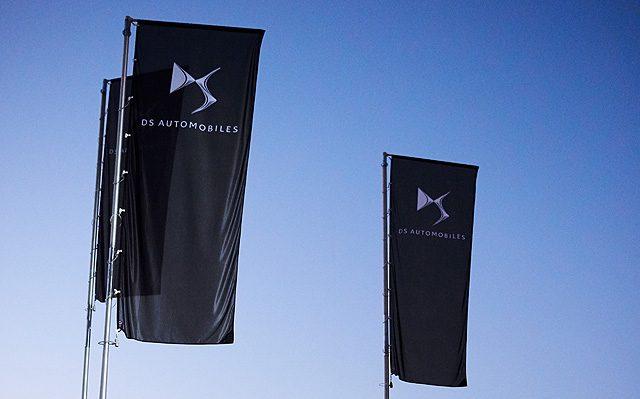 Flagi reklamowe, masztowe, flagi na maszt