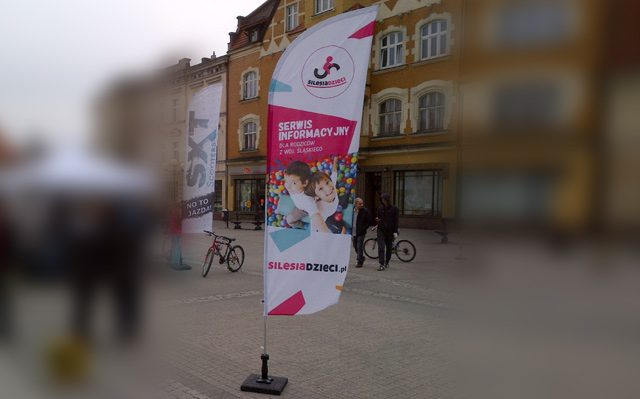 Windery dla SilesiaDzieci.pl